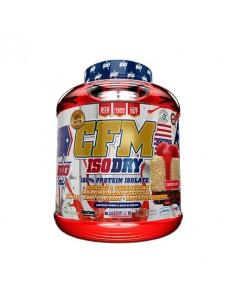 CFM ISO DRY 1,8 kg
