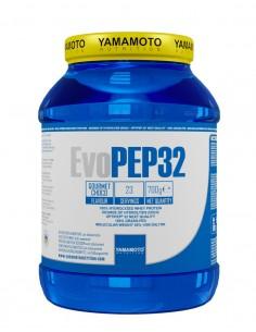 EvoPEP32 2kg