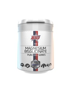 Amino Magic 500gr