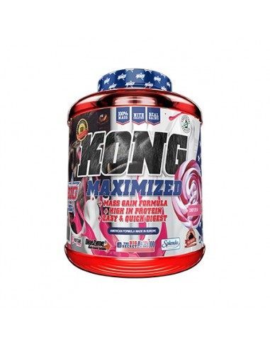 Kong BIG 3kg