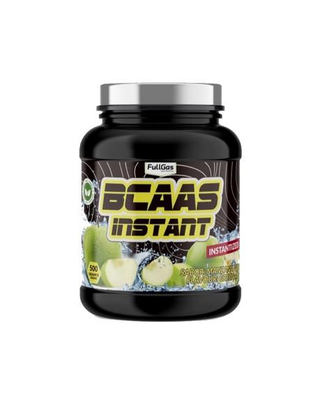 Essential Amino Matrix 300gr Limon