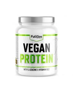 Colossus Protein