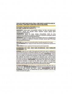 Androbolan Testosterona