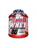 100 % Whey Professional