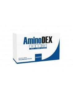 AminoDEX