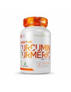 Meriva Curcumin Turmeric