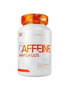 Cafeina Anhidra