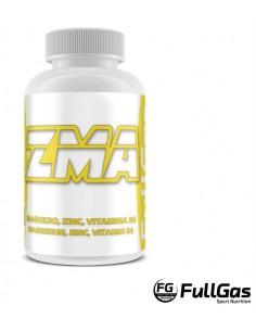 ZMA Hardcore 120 caps