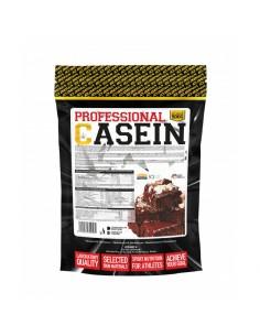 Casein 500 g