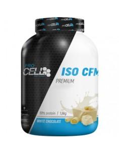 Iso CFM 1,8kg