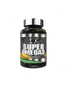 Life PRO Super Omega 3 90 caps
