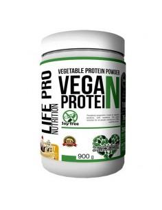 Life Pro Vegan Protein 900gr