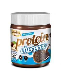 Protein Cream Chocoreo 250gr
