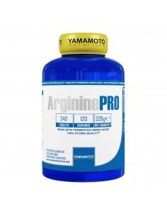 Arginine Pro - 240 tabs