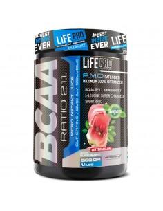 Life Pro BCAA 2:1:1 500 G
