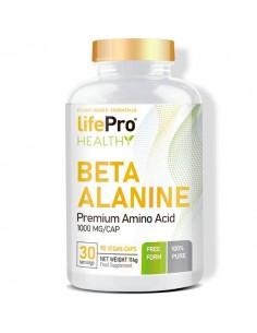 BetaAlanine 90 Caps
