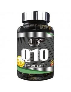 Q10 60 Caps