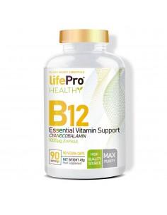 Vitamina B12 90Caps