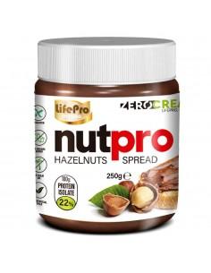 NutPro 250g