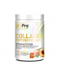 Collagen Peptides 250G
