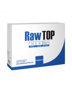 RawTop 240 Caps