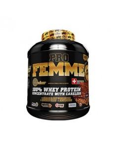 PRO Femme 1 kg