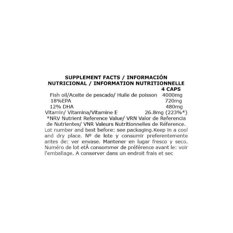 life-pro-omega-3-300-perlaslabel2