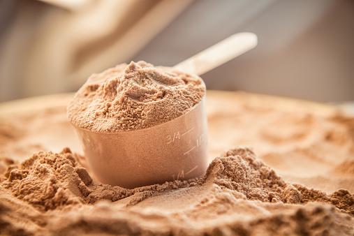 Comprar Proteina, suplementos proteinas