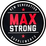 Max Strong