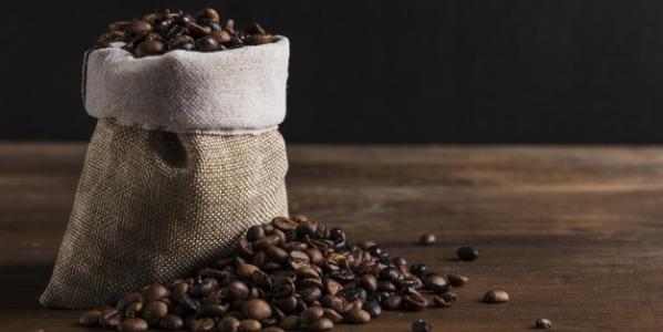 Todo lo que debes saber acerca de la cafeína