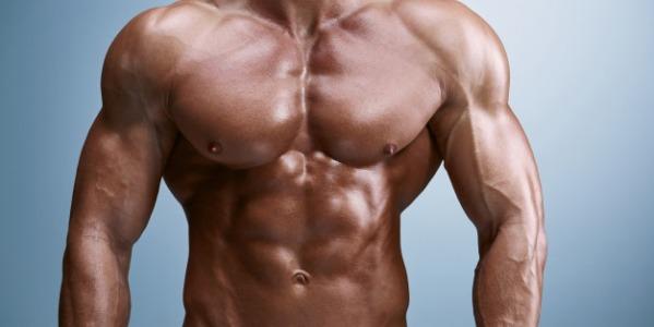 Entrena tus abdominales
