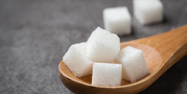 Los Mejores Sustitutos del Azúcar