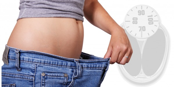 Acido lipoico: reduce la grasa corporal